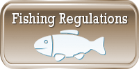 FishingRegulations-200x100